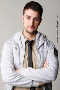 Andre_Coimbra