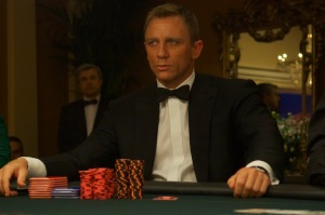 daniel-craig-casino-royale-widescreen-2