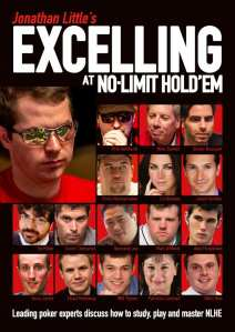 Excelling-cover-725x1024