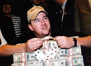 PokerPages Photo