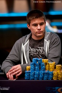2012 PCA_10K Main Event_Day 4