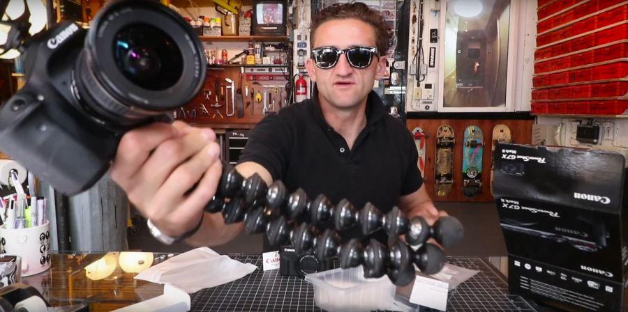 casey-neistat-camera